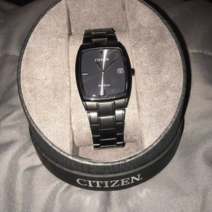 BRAND NEW WATCH!!! NEVER WORN